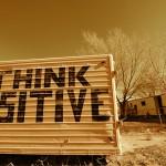 Affermazioni Positive: le 5 regole fondamentali