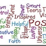 Affermazioni Positive: Come creare le tue Affermazioni personalizzate
