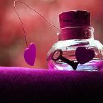 3 passi per gestire le emozioni