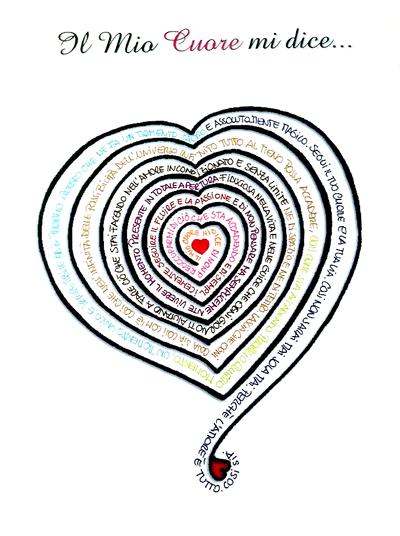 cuoredice