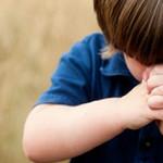 Preghiera della Gratitudine